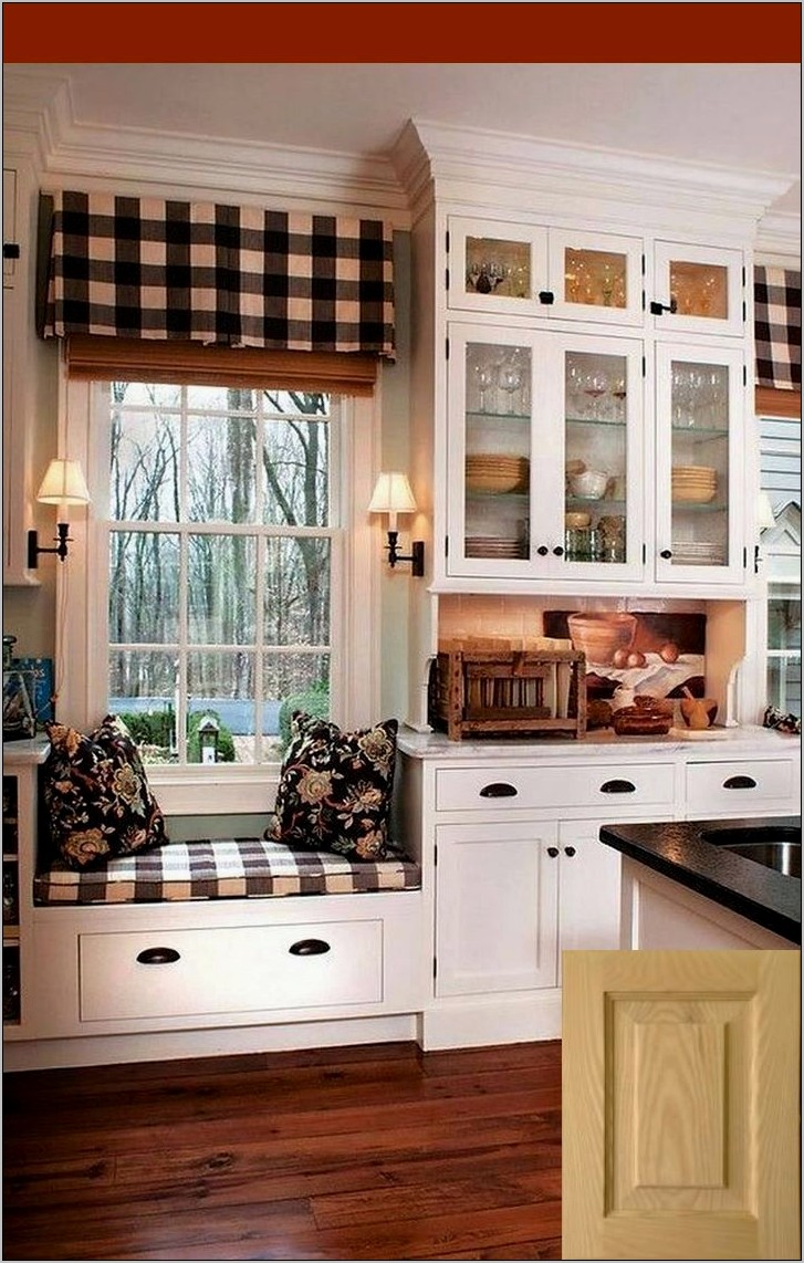 Farmhouse Kitchen Decor For Sale