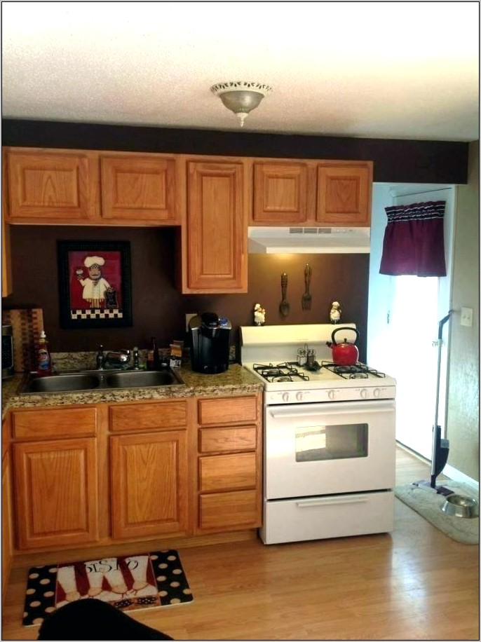 Fat Chef Kitchen Decor Pictures