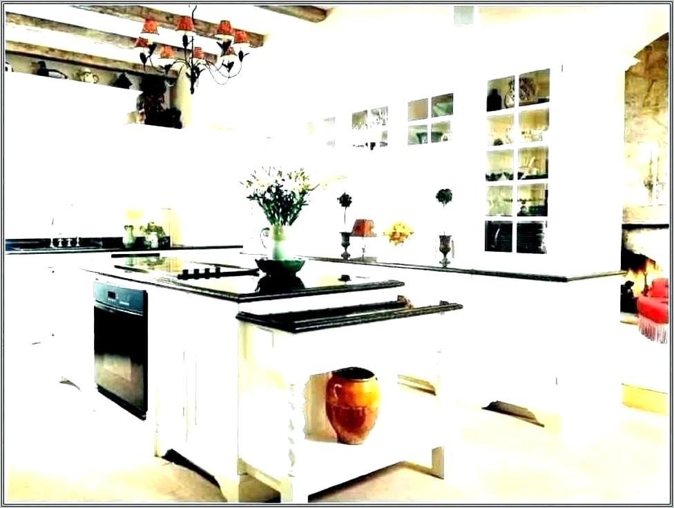 Fat Chef Kitchen Decorating Ideas