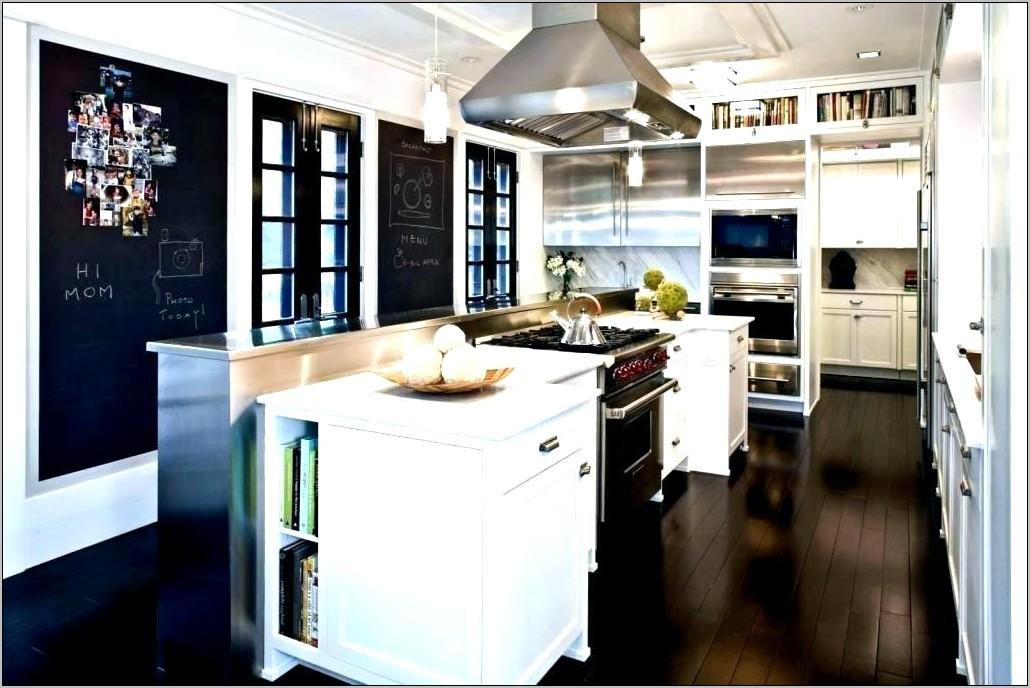 Fat Man Chef Kitchen Decor