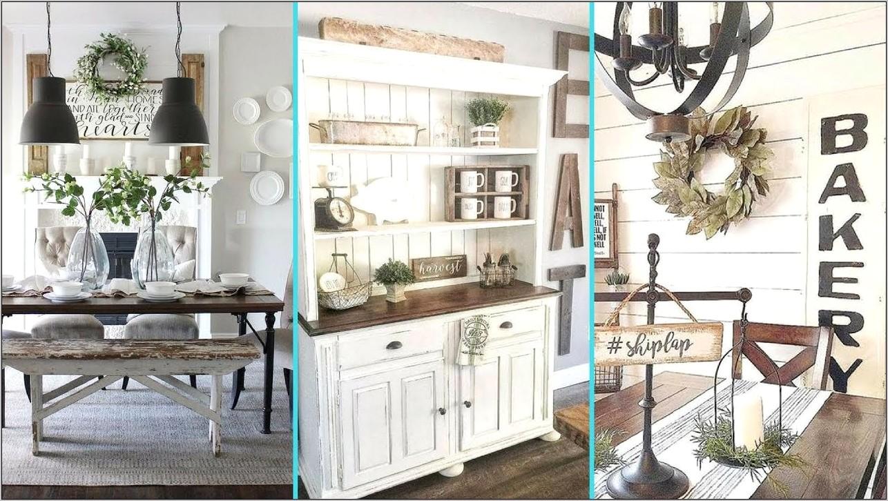 Flamingo Decor Ideas For Small Kitchens