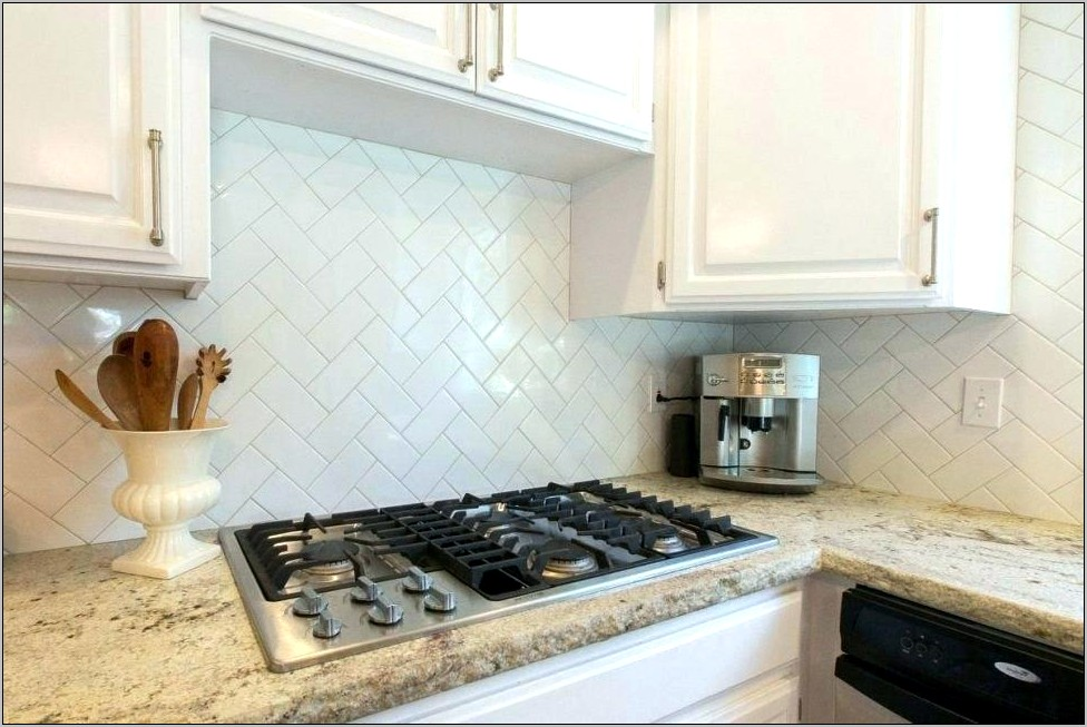 Floor And Decor Kitchen Tile