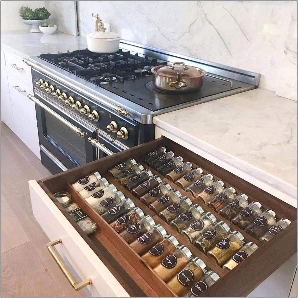 French Kitchen Decor Items