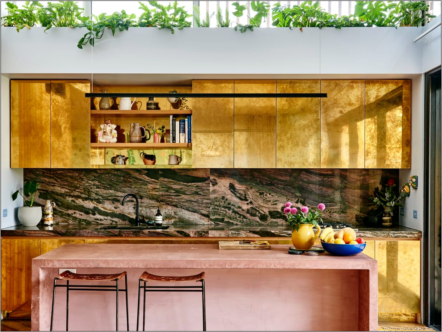 Future Home Kitchen And Furniture Decor Limited
