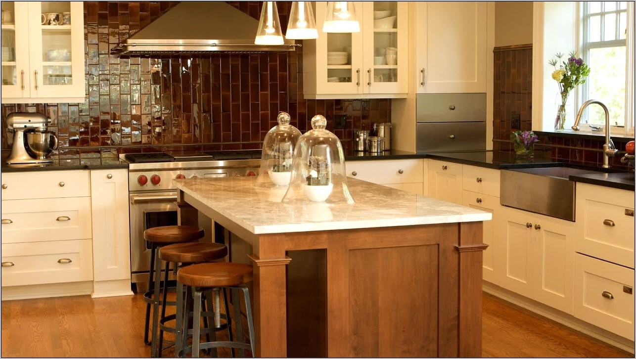 Get Decorating Com Kitchens