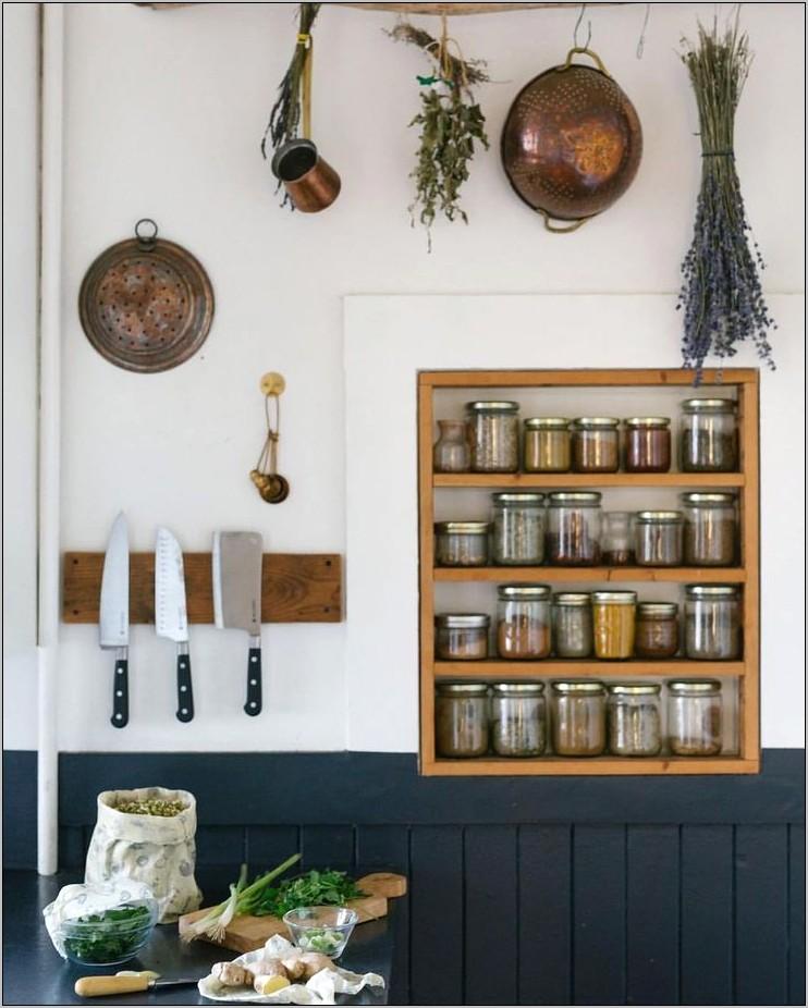 Glass Kitchen Decor In Bulk