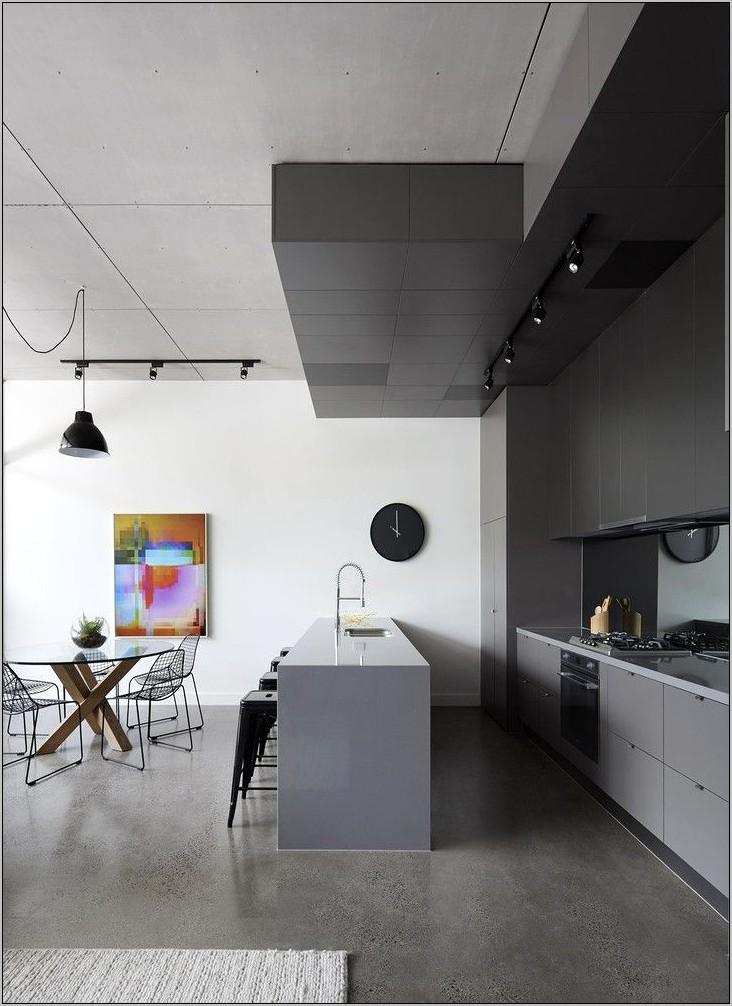 Gourmet Kitchen Decorating Ideas