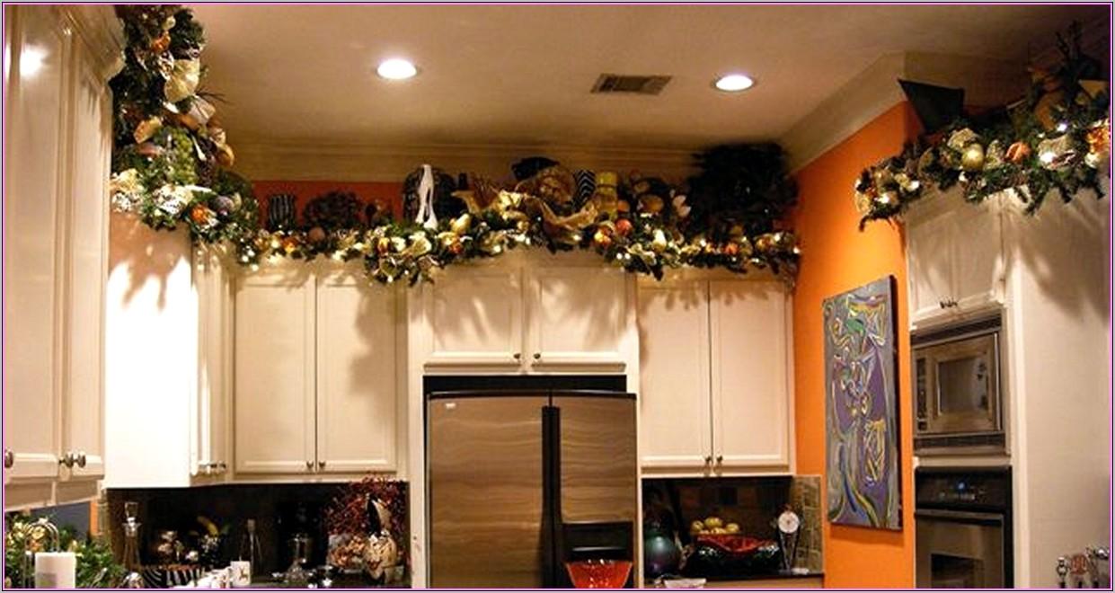 Grape Vinyard Decorations Kitchen