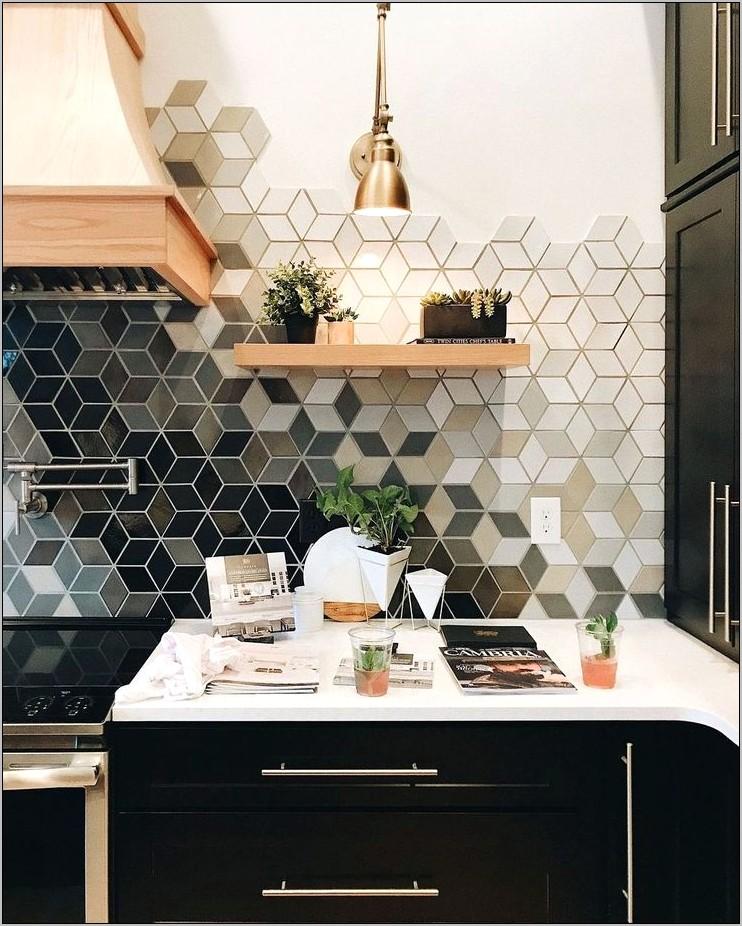Home And Decor Kitchen Backsplash Ideas