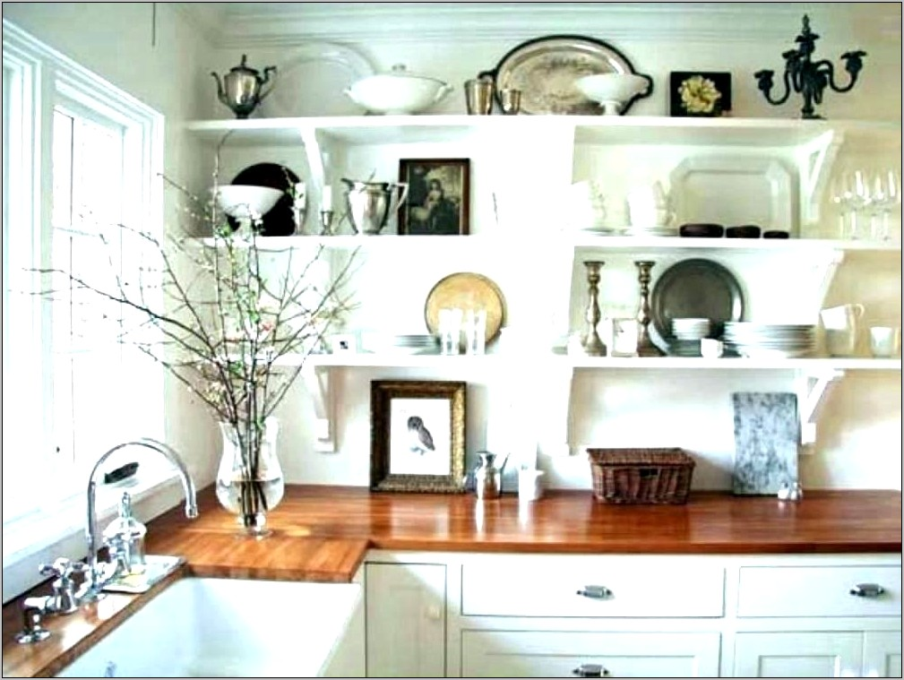 Home Decor And Kitchen Wholesale Suppliers