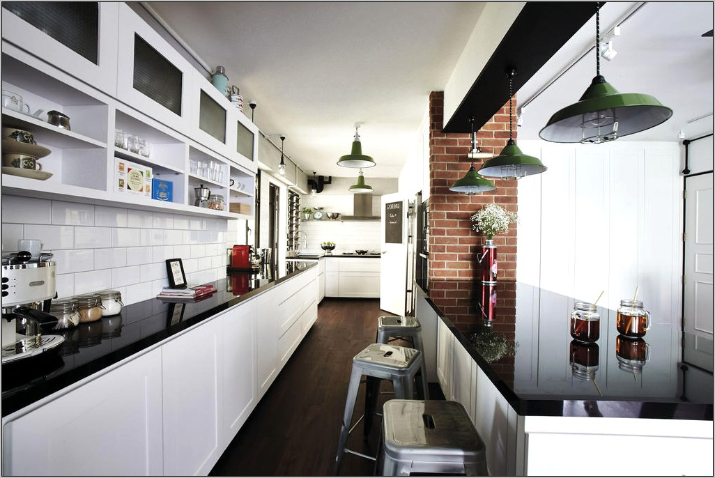 Home Decor Kitchen Design