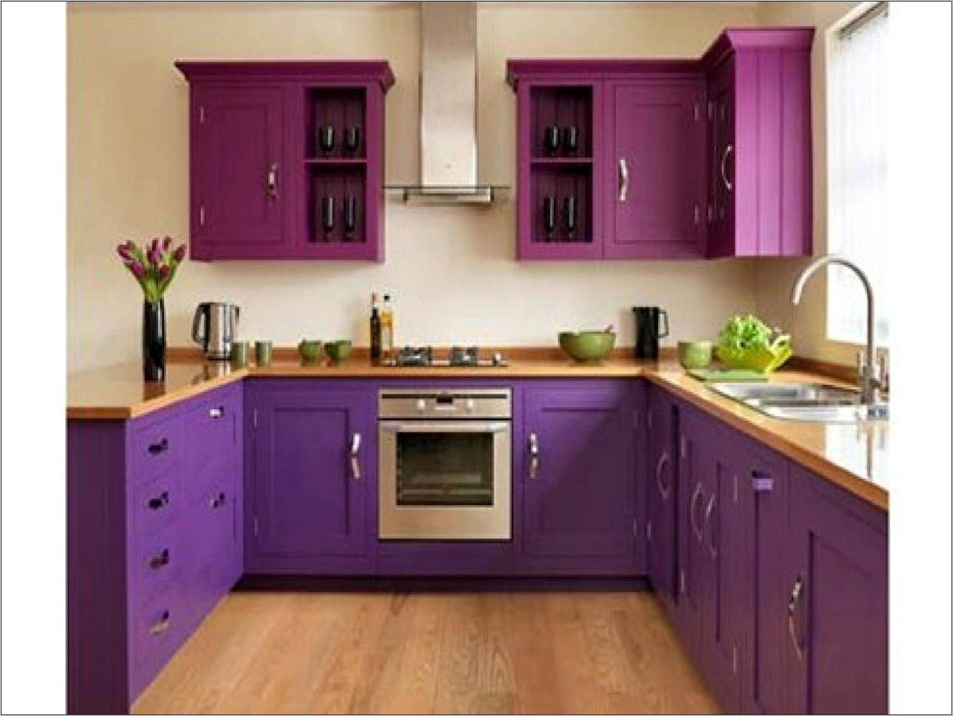 Home Decor Kitchen Designs