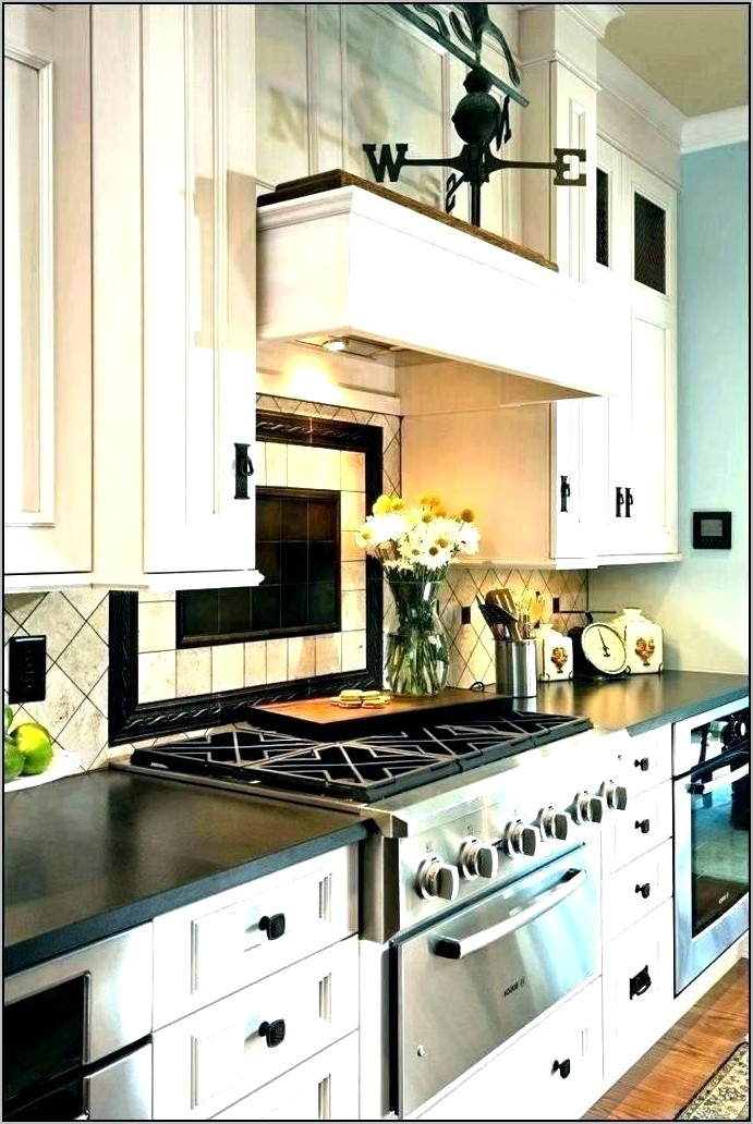 Home Decorative Kitchen Hoods