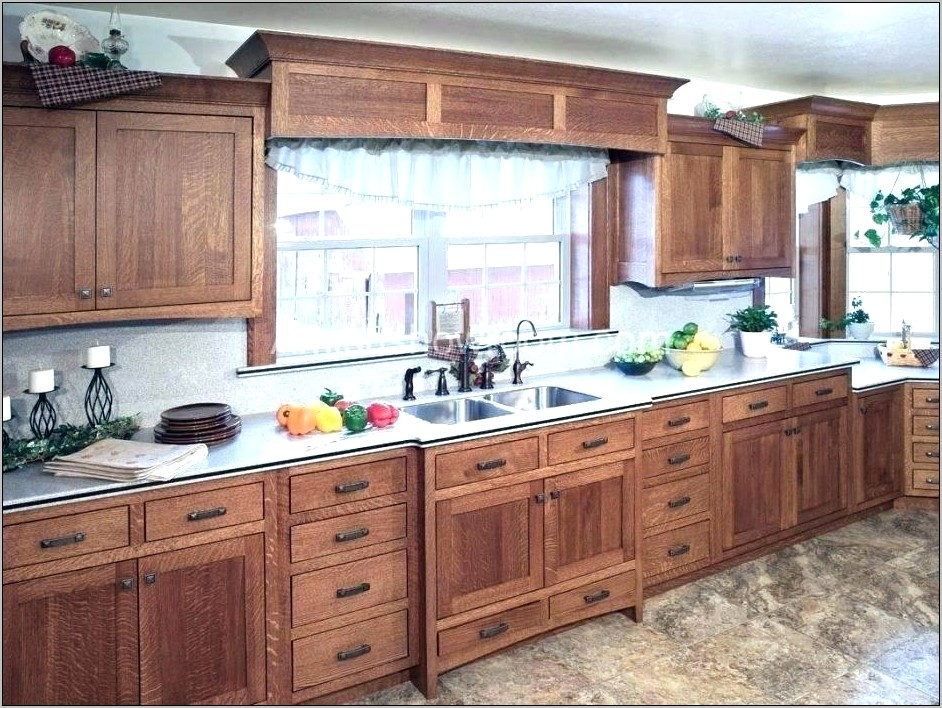 Home Decorator Collection Kitchen Cabinets Home Depot