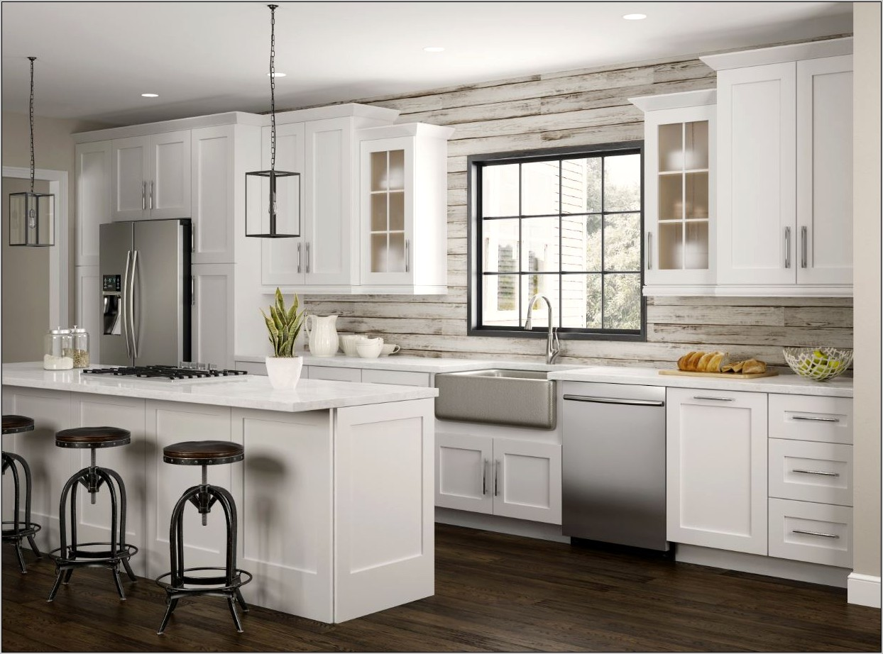 Home Decorators Collection Kitchen Bath Cabinets