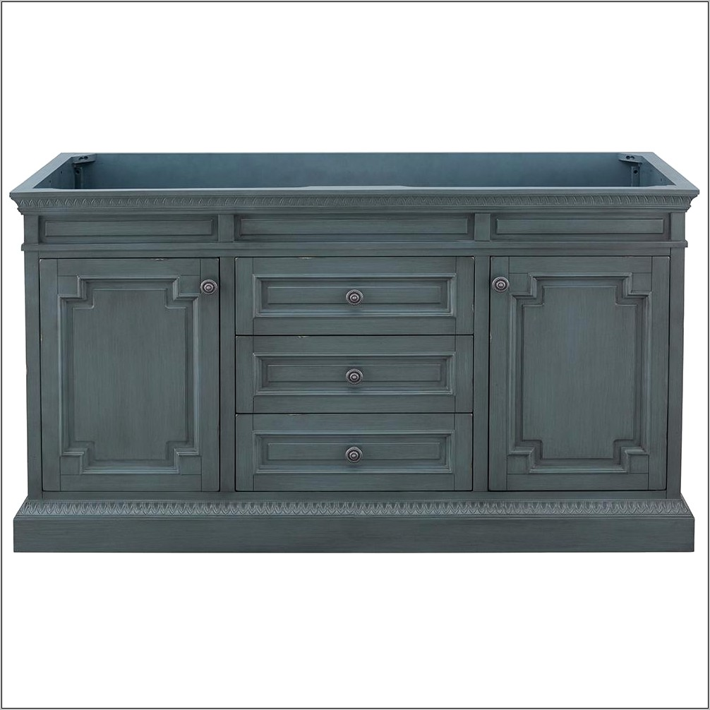 Home Decorators Collection Kitchen Cabinet Promotion Code