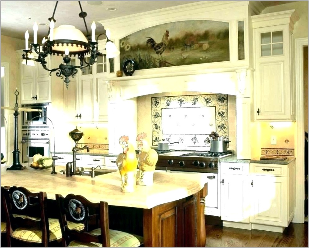 Home Decorators Collection Kitchen Cabinets