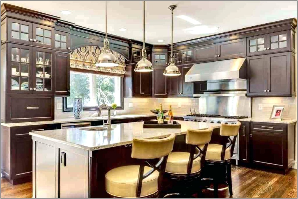 Home Decorators Collection Kitchen Designer