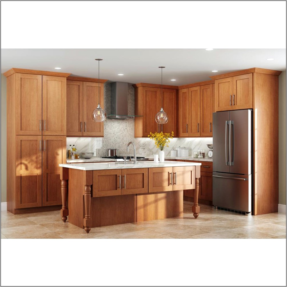 Home Decorators Collection Kitchen Estimator