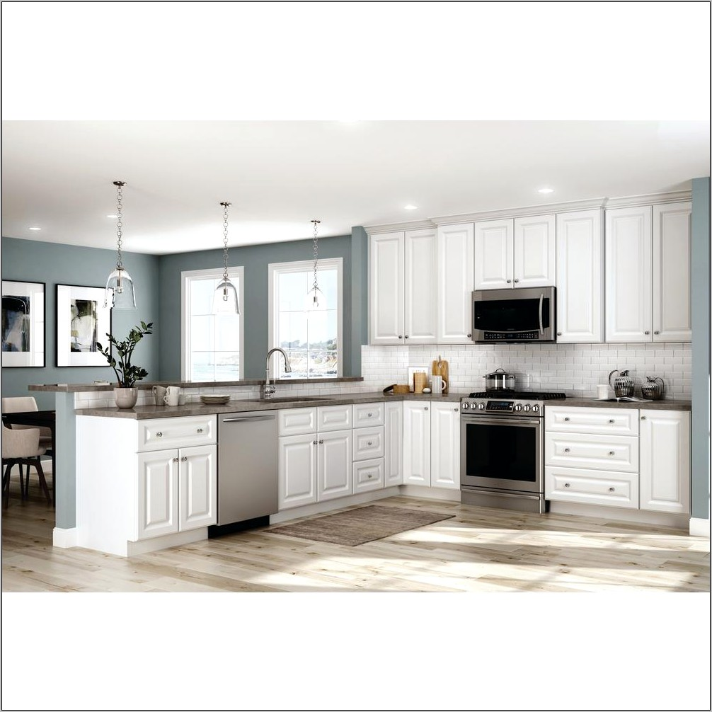 Home Decorators Collection Kitchen