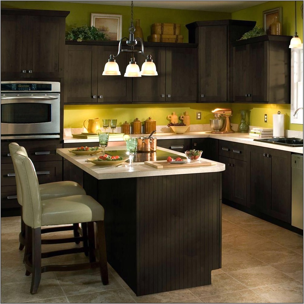 Home Decorators Colletion Kitchen Cabintets Special Buy