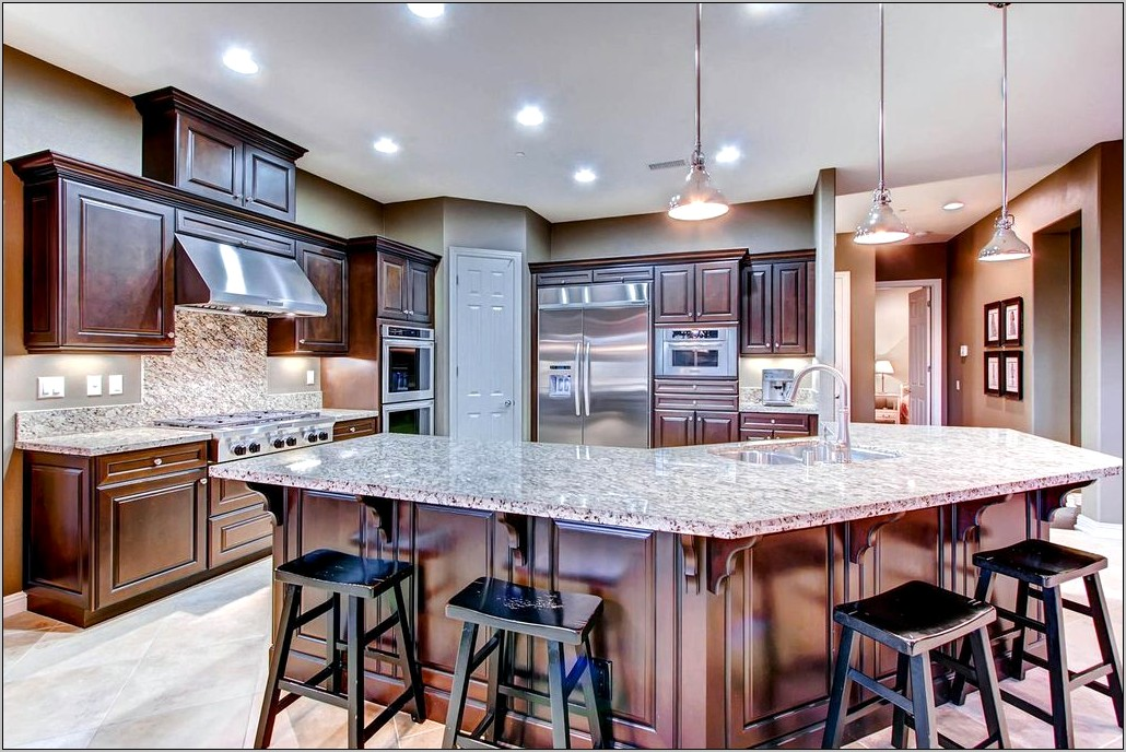 Home Decorators Kitchen Island