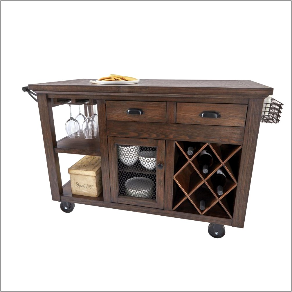 Home Decorators Kitchen Islands
