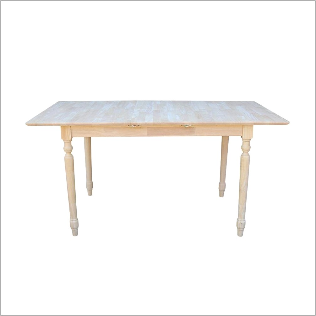 Home Decorators Kitchen Tables