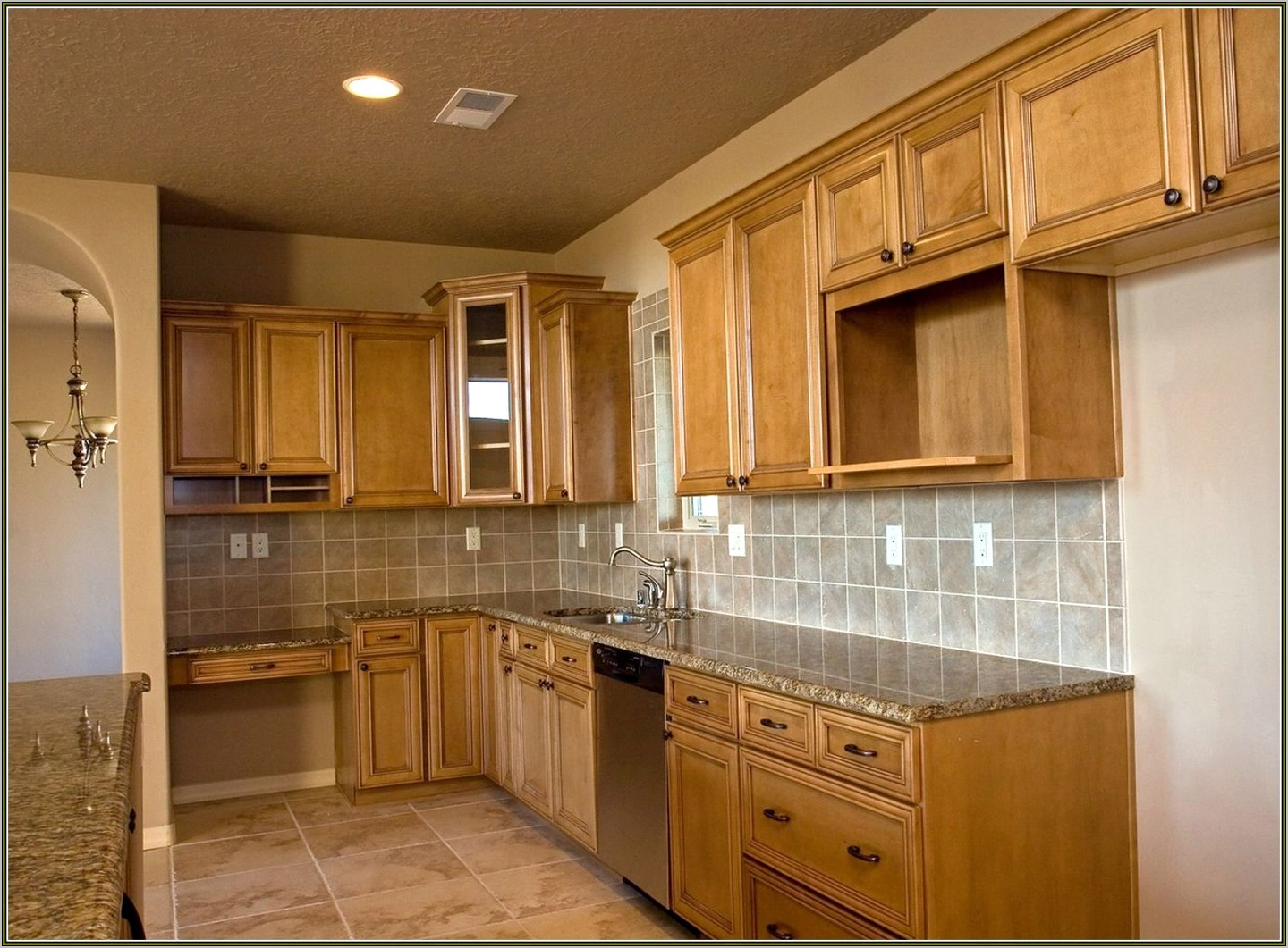 Home Depot Decorating Ideas Kitchen