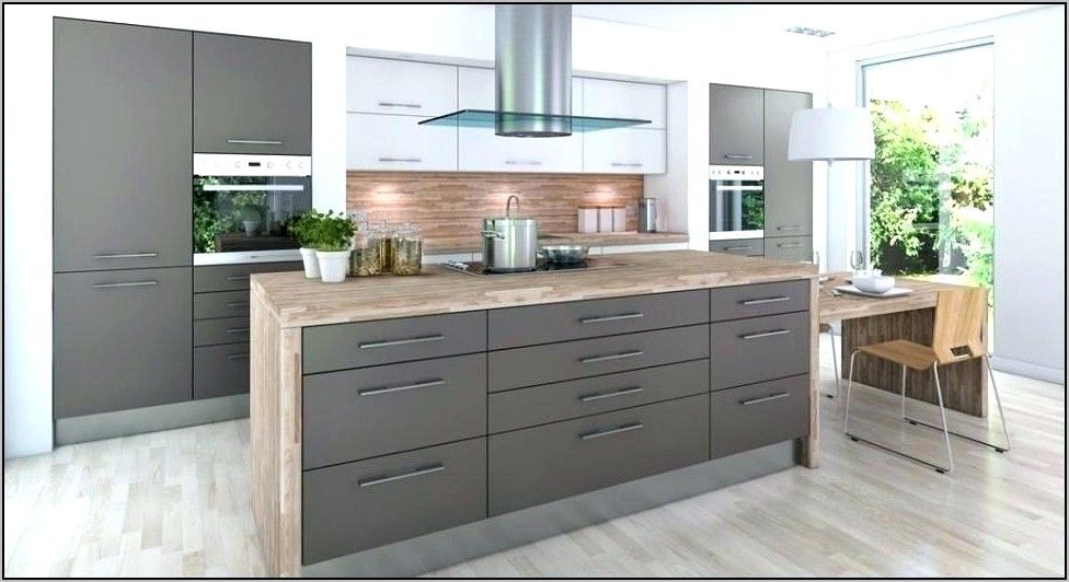 Home Depot Home Decorators Collection Kitchen Cabinets
