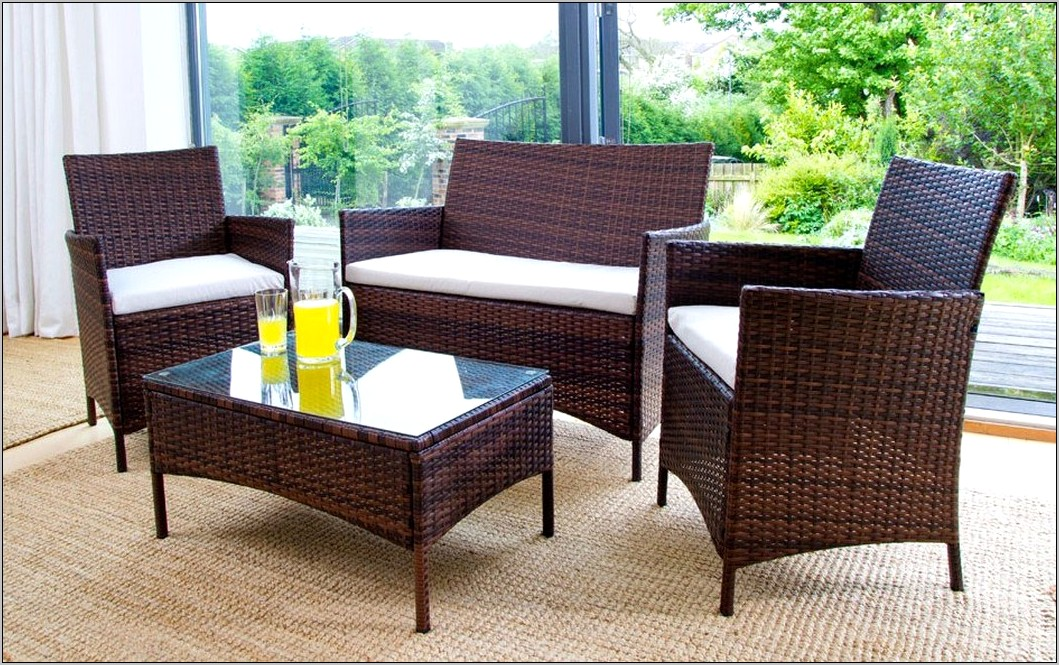 Homebase For Kitchens Furniture Garden Decorating