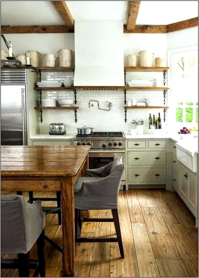Houzz Kitchen Wall Decor