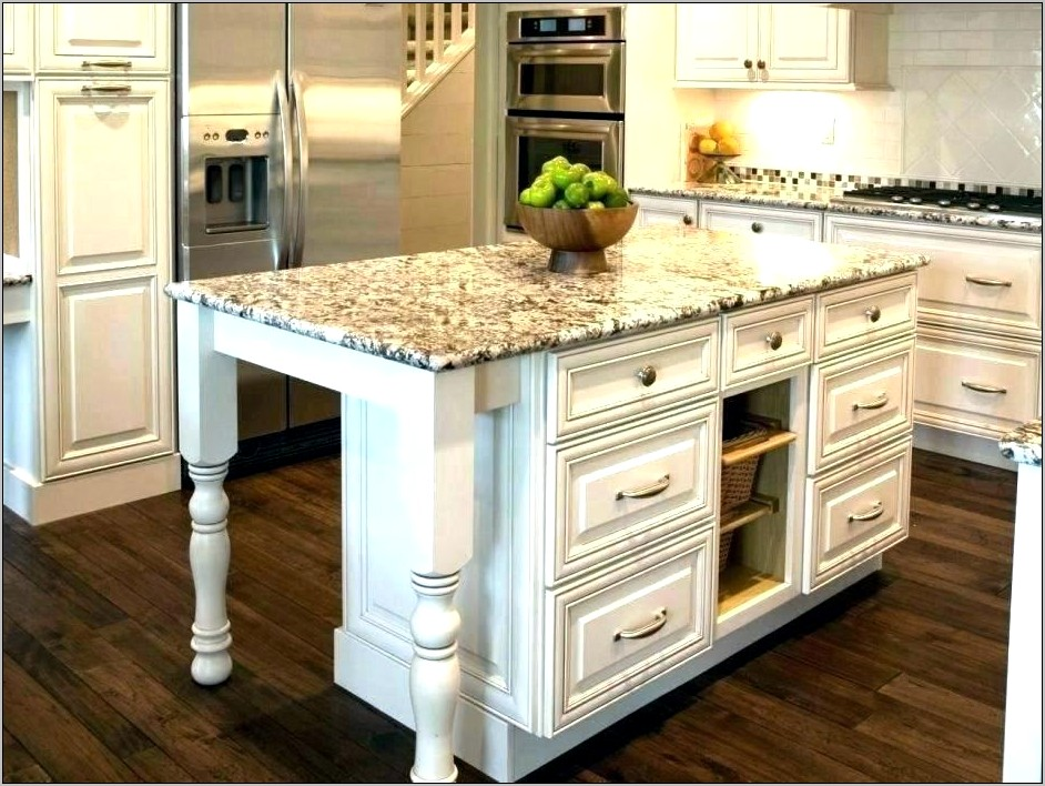 Images For Decorations For Kitchen Islands