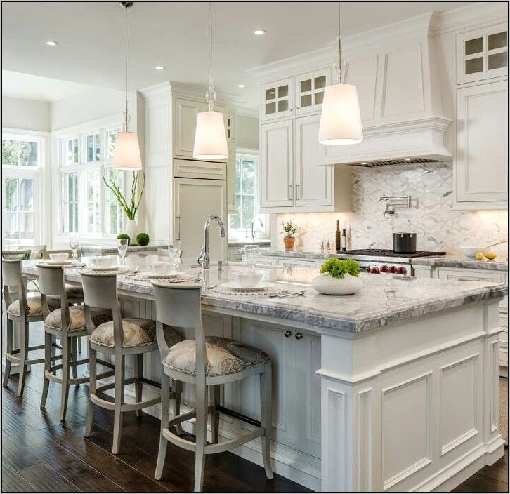 Inspire Me Home Decor Kitchen