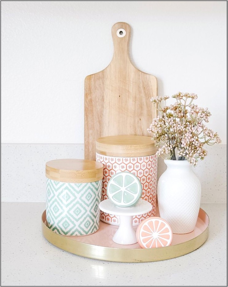Kitchen All Decor Target