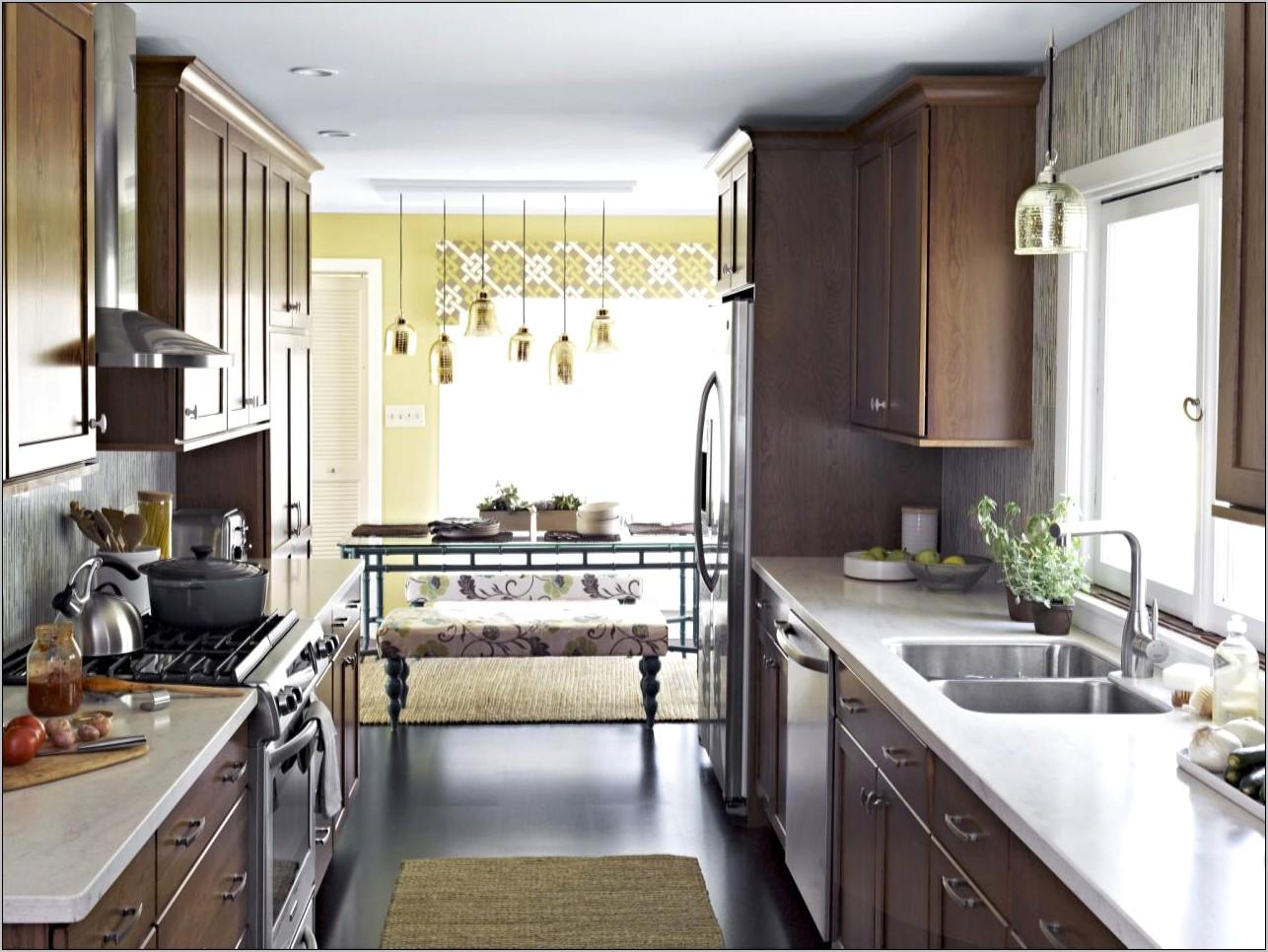 Kitchen And Bath Decor Baton Rouge