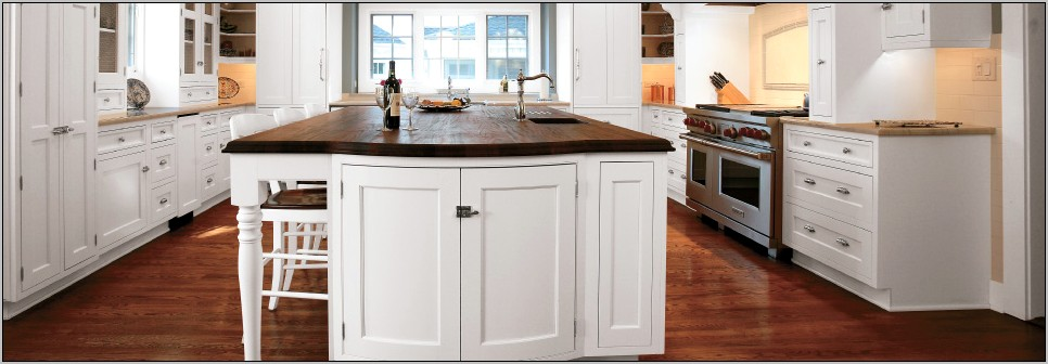 Kitchen And Bath Decor Superpages