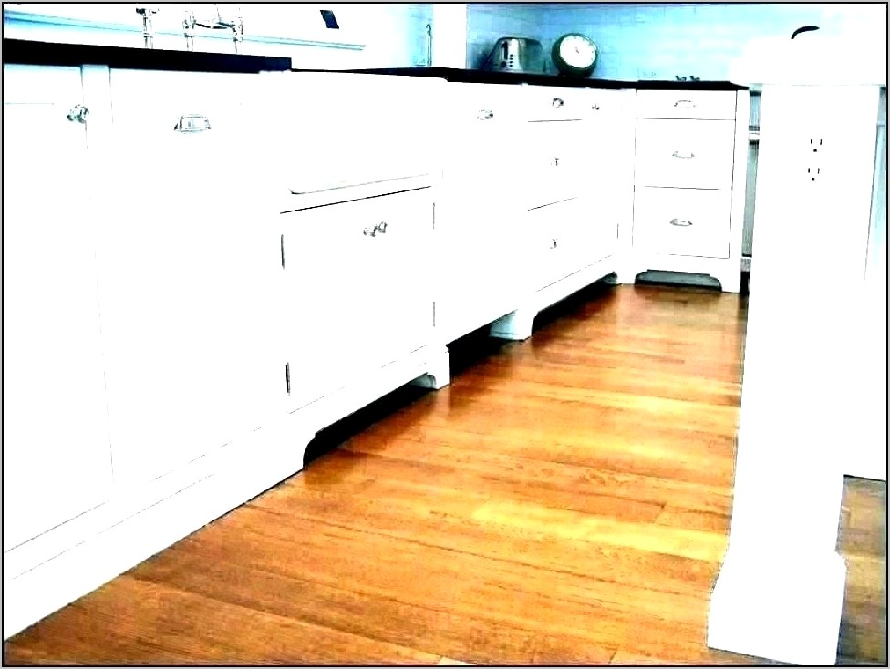 Kitchen Cabinets Decorative Molding