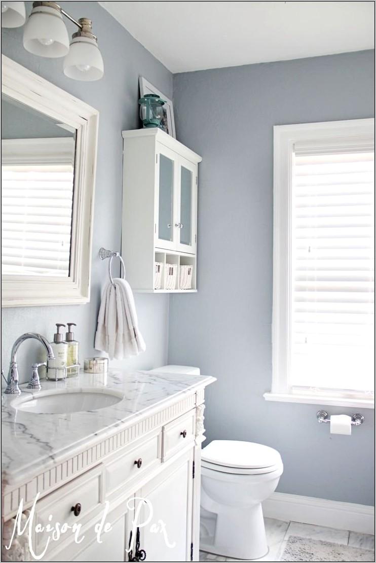 Kitchen Cabinets Simply White Vs Decorators White