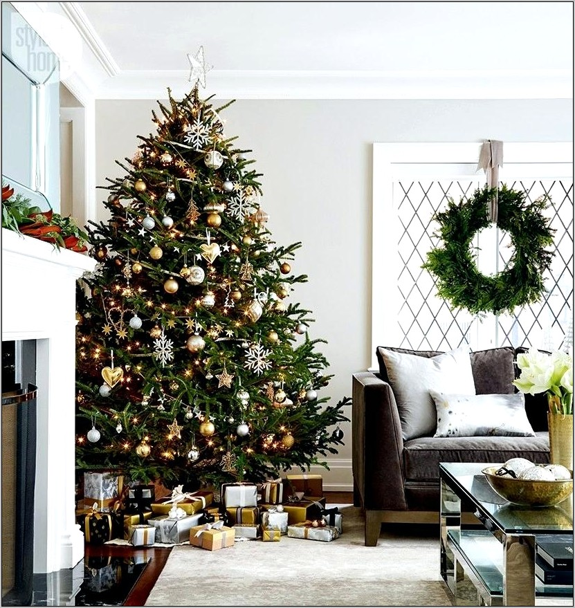 Kitchen Christmas Decorating Ideas Pinterest