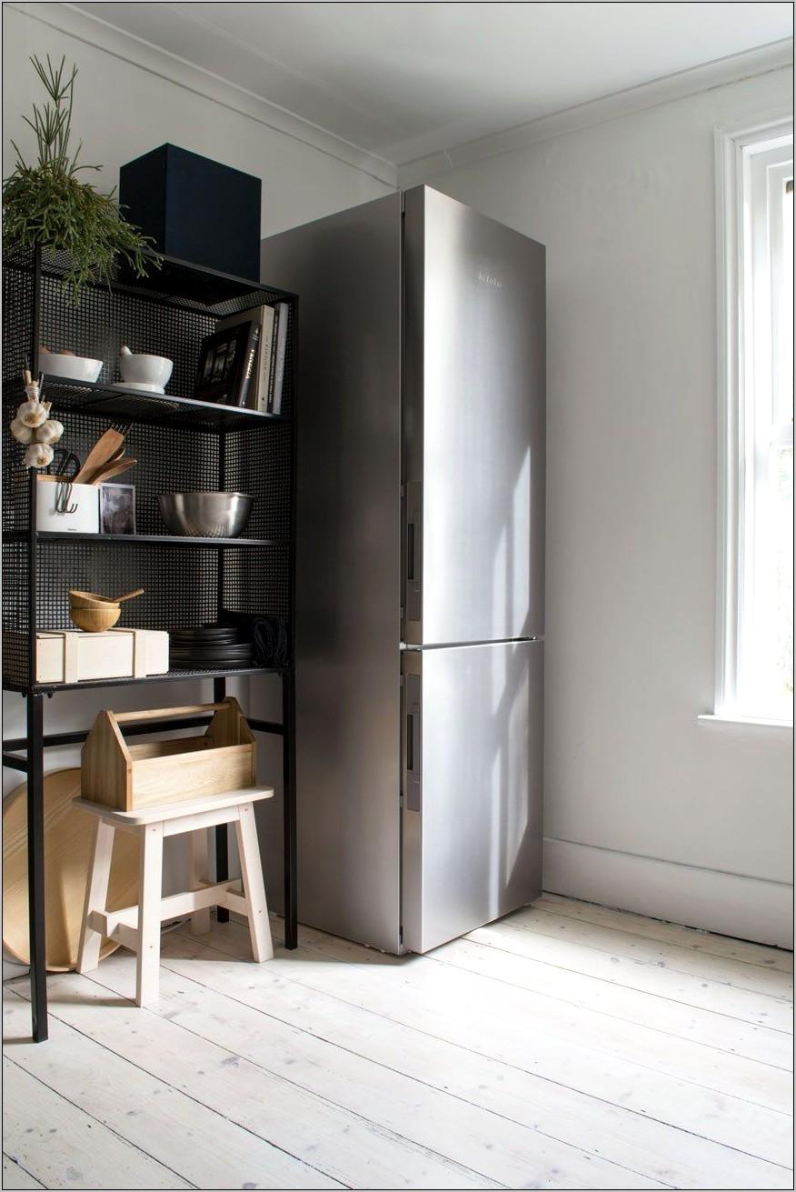 Kitchen Decor For Professional Setting