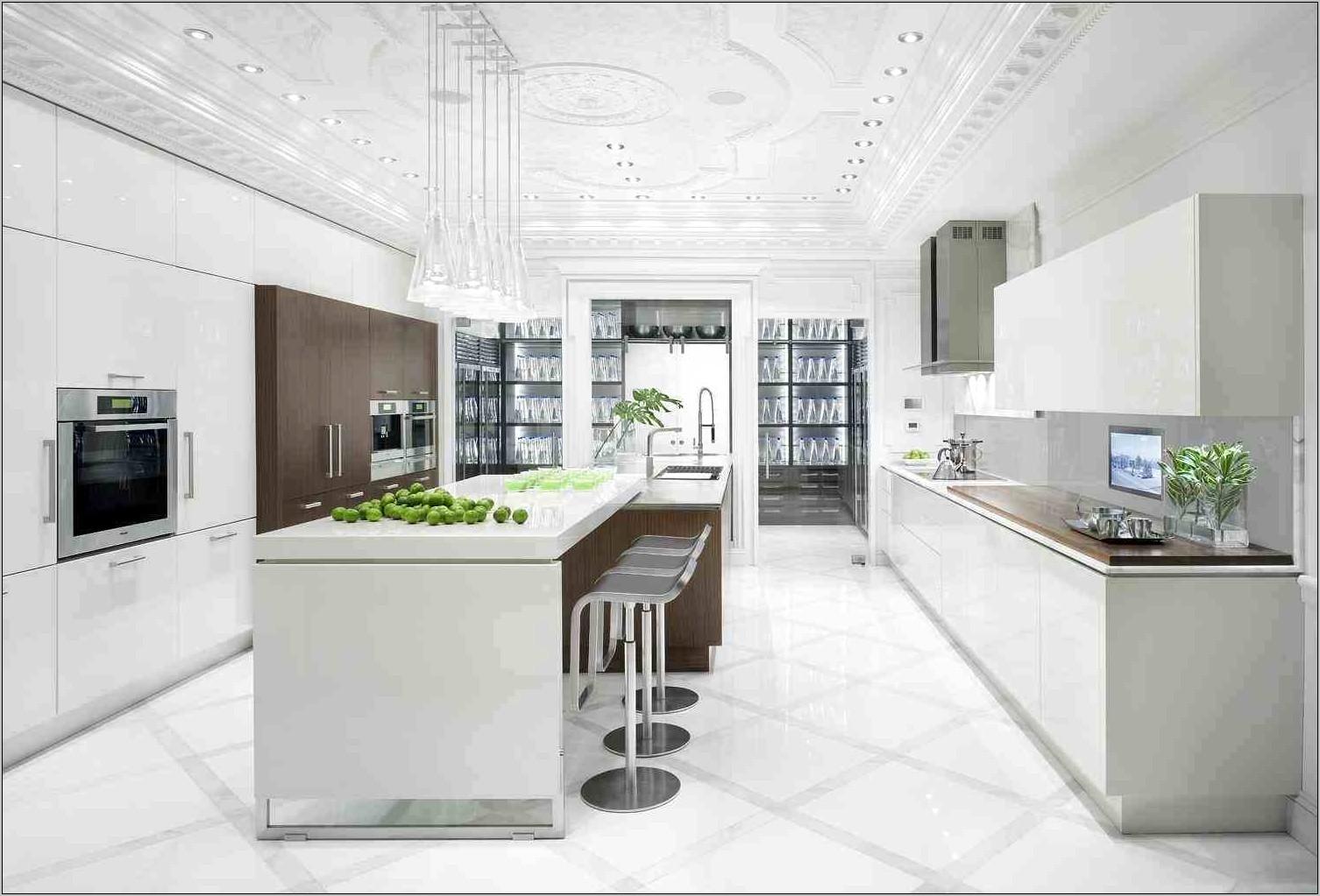 Kitchen Decor Ideas 2013
