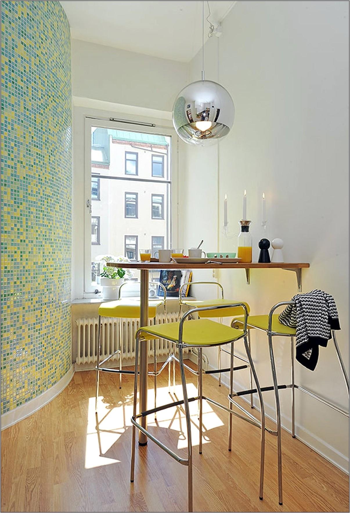 Kitchen Decor Ideas Tumblr