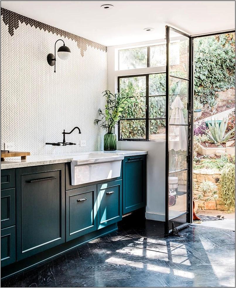 Kitchen Decor In Los Angeles