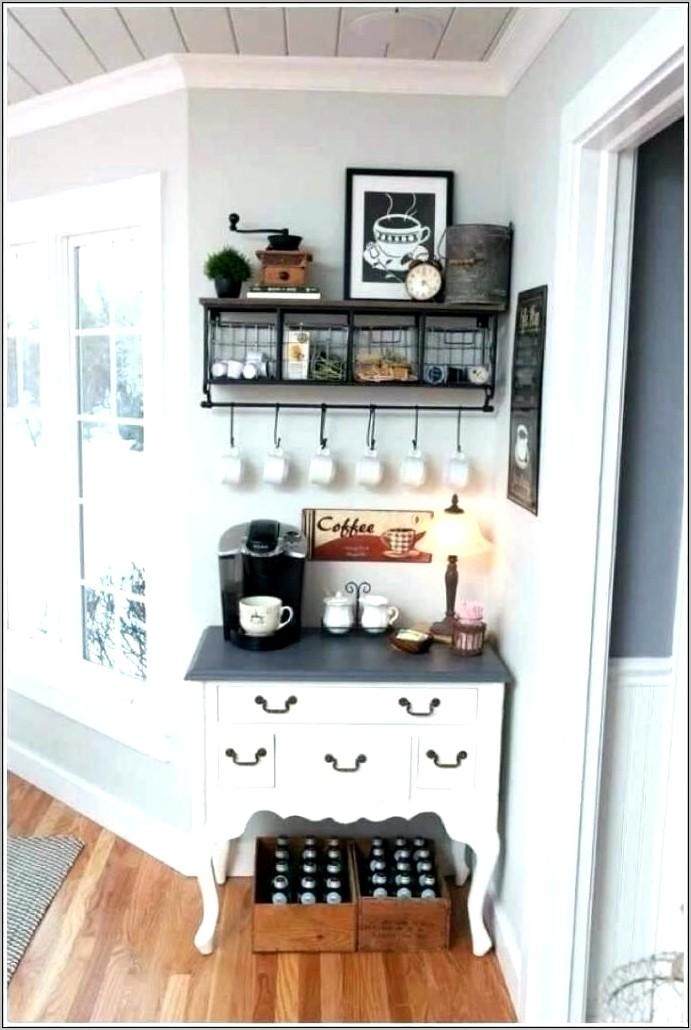 Kitchen Decor Kitchen Decor For Walls