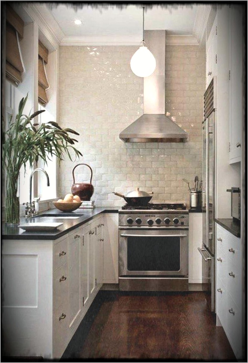 Kitchen Decor Online Canada