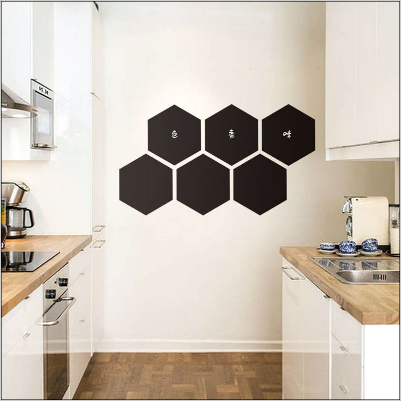 Kitchen Decor Write For Us