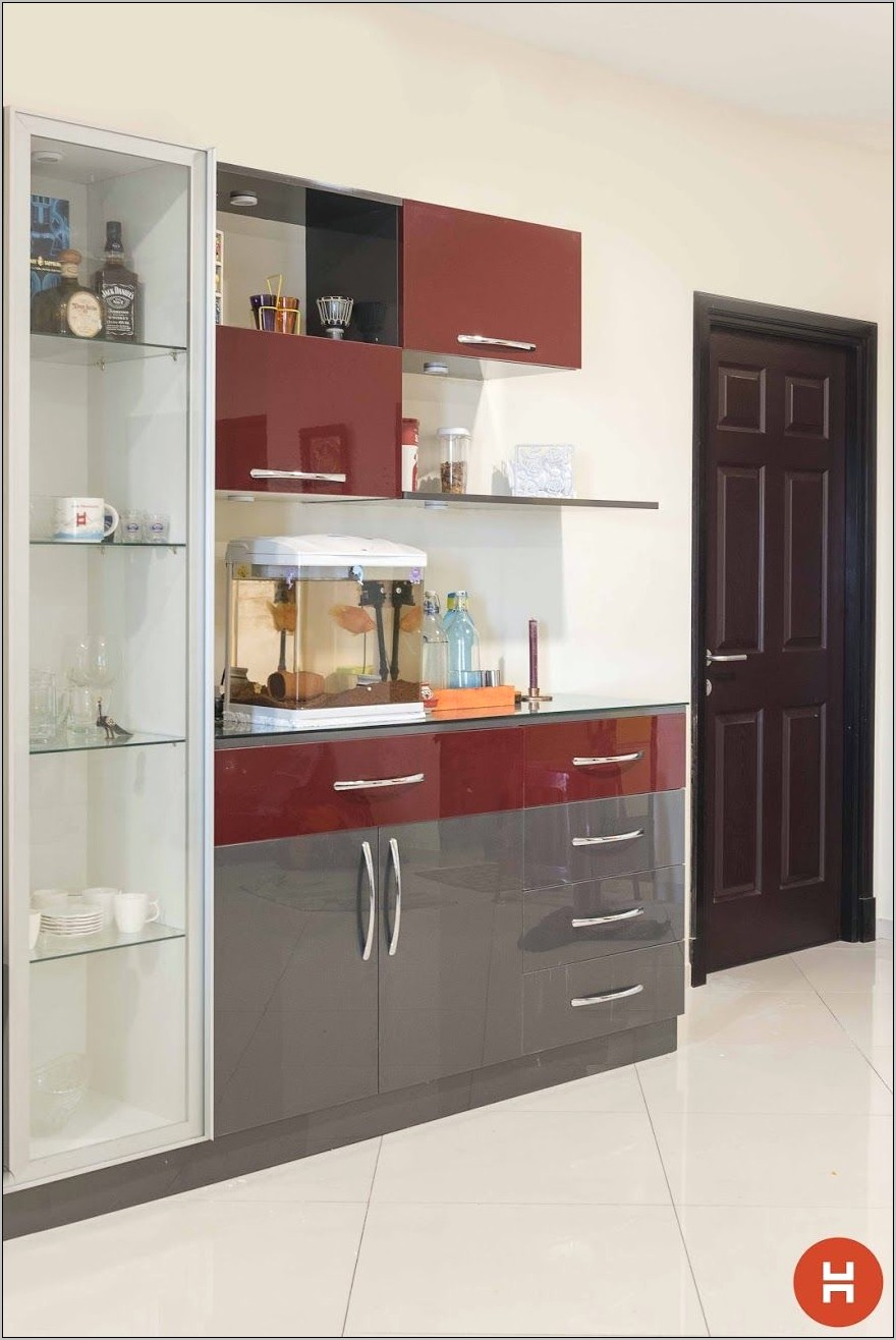 Kitchen Decoration Items In India