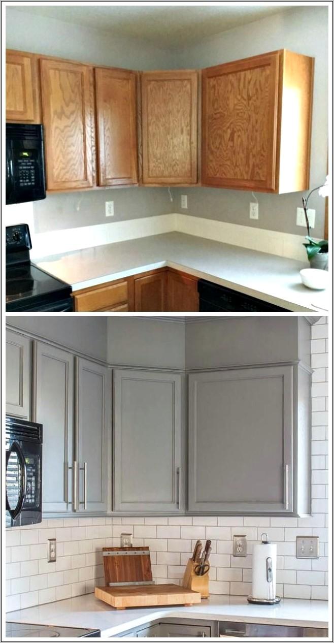 Kitchen Decoration Items Online