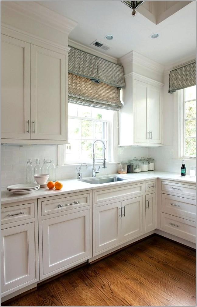 Kitchen Decorative Extra Cabinet